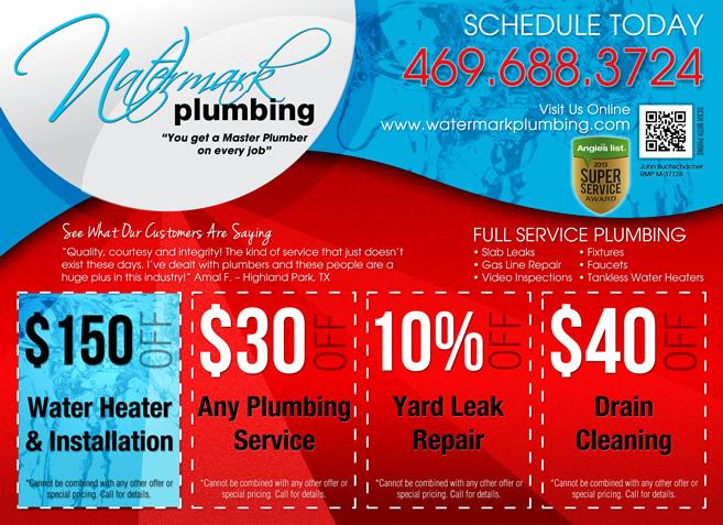 eddm-flyer-dallas-plumber-larger.jpg