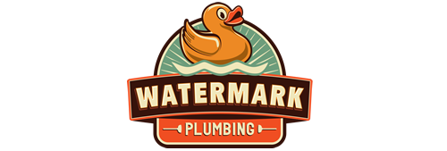 Dallas Plumber (Watermark Plumbing) Plumbing Repairs in