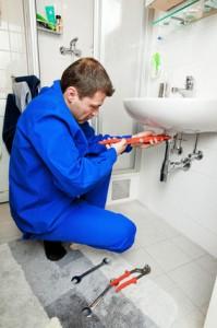 McKinney Water Leak Detection